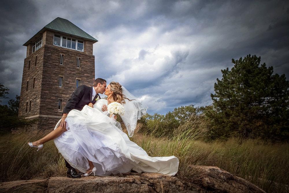 wedding-photographer-hudson-valley-pearl-river-ny.jpg