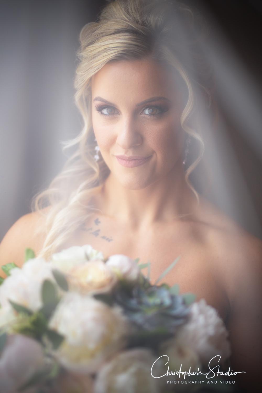 wedding-photographer-in-rockland-county-ny.jpg