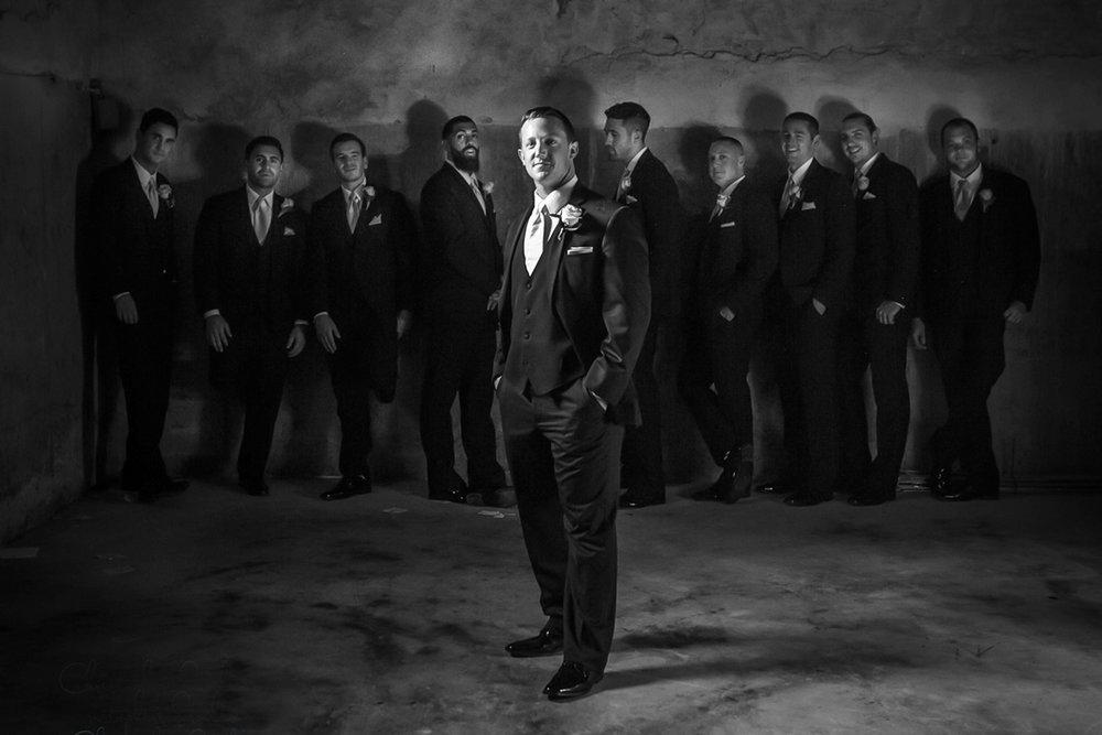 Westchester-County-Wedding-Photographer copy 3.jpg