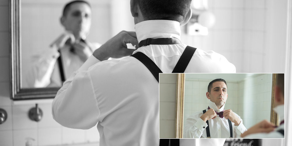 groom-prep-photos-braircliff-manor-venue.jpg
