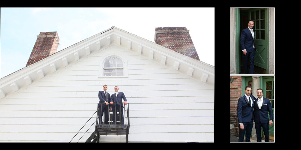 the-briarcliff-manor-wdding-groomsmen-photography