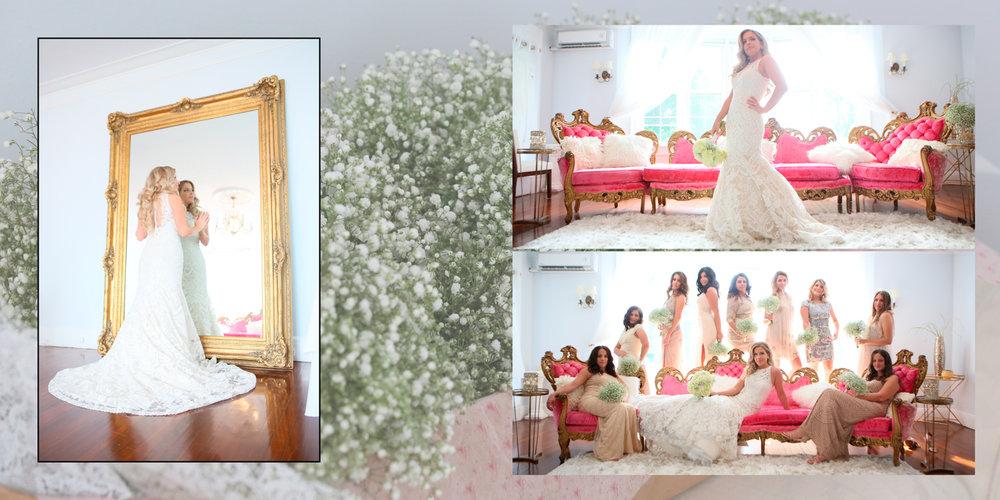 the-briarcliff-manor-wedding-photographer-ny