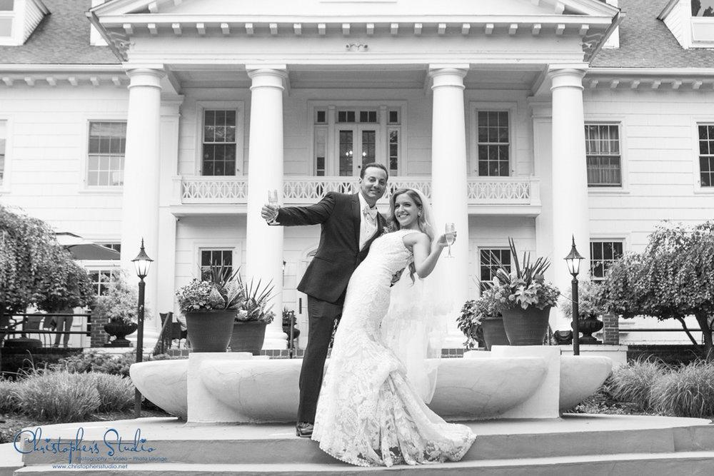 the-briarcliff-manor-ny-wedding-bride-groom-pics