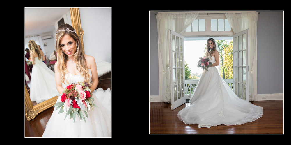 wedding-photographer-the-briarcliff-manor-ny-westchester.jpg