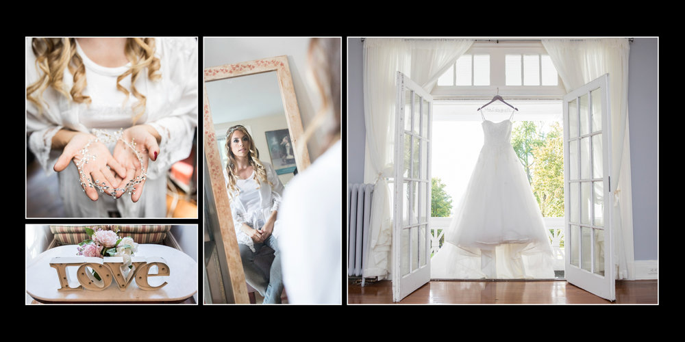 the-briarcliff-manor-gown-weddig-photos