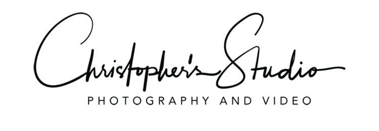 Wedding Photographer & Videographer in Westchester, Rockland, Orange County New York, New Jersey, Ct
