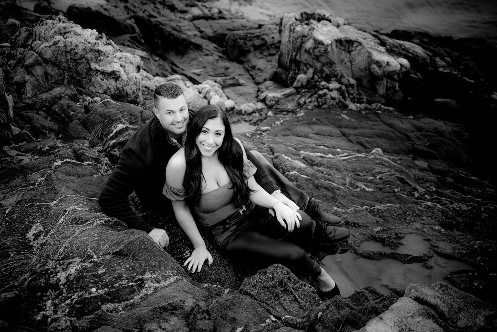 engagement-photos-in-westchester-ny.jpg