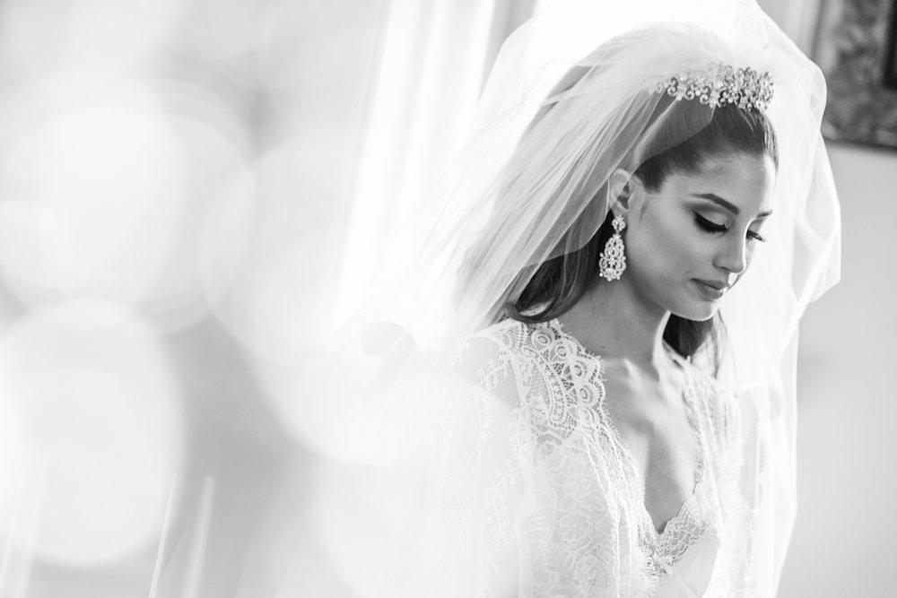 black_and_white_wedding_photographs