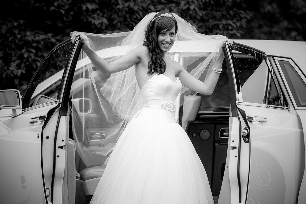 a-bridal-prep-seasons-catering.jpg
