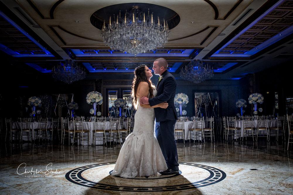 a-wedding-photography-video-seasons-nj.jpg