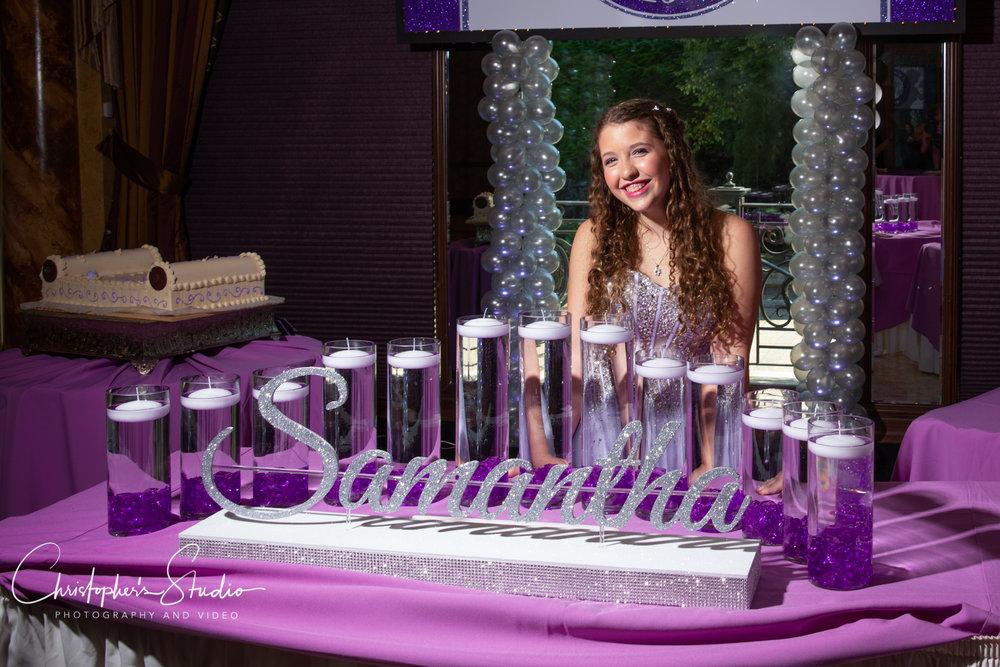 mitzvah-candle-lighting-seasons-nj.jpg