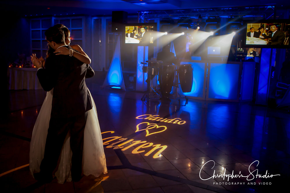 seasons-catering-hall-weddign-photography