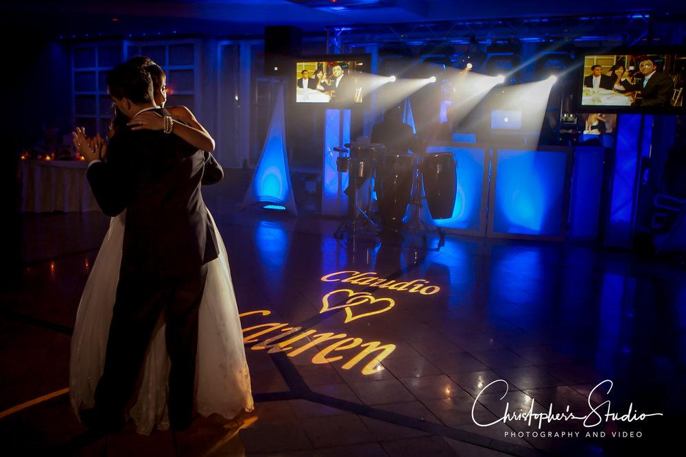 reception-photos-nj-wedding.jpg