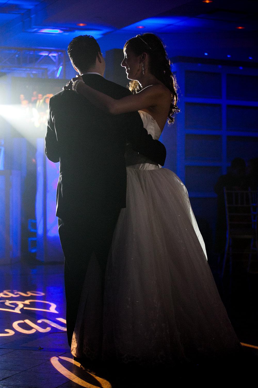 season's-wedding-photographer-nj.jpg
