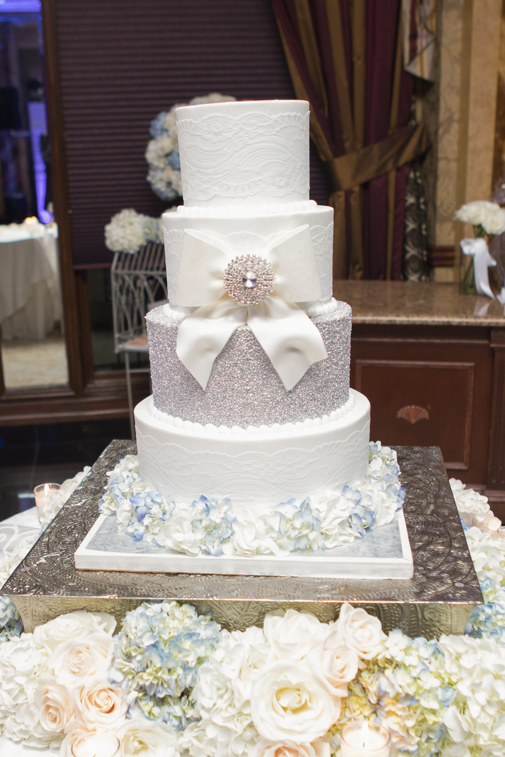 seasons-catering-hall-wedding-photography