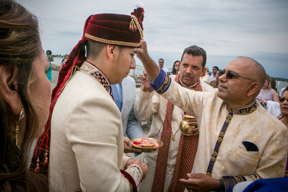 Indian Wedding Photography | Rockland County NY