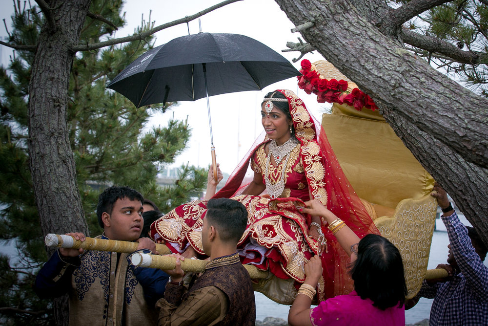 indian-wedding-photography-indian-traditional