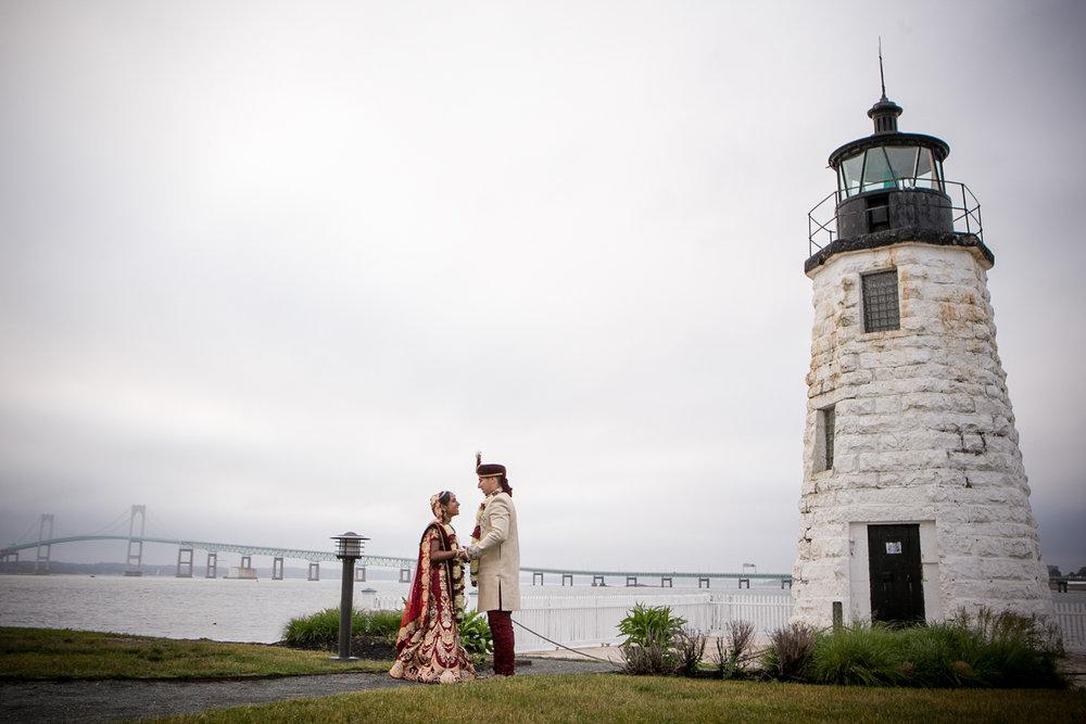 outdoor-indian-wedding-ceremony-photos