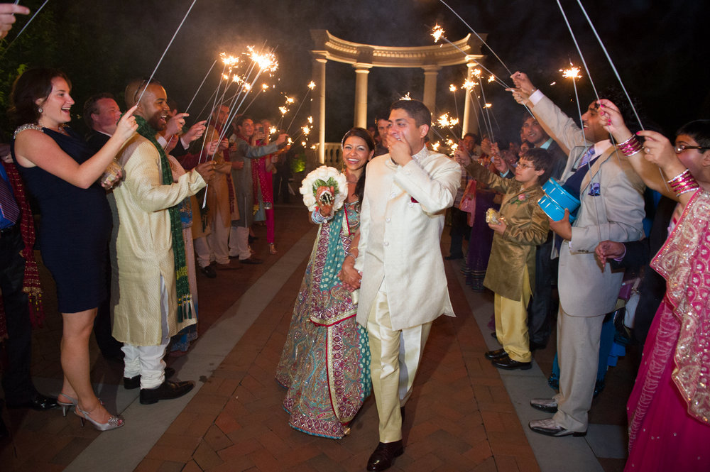 indian-wedding-photography-night-time