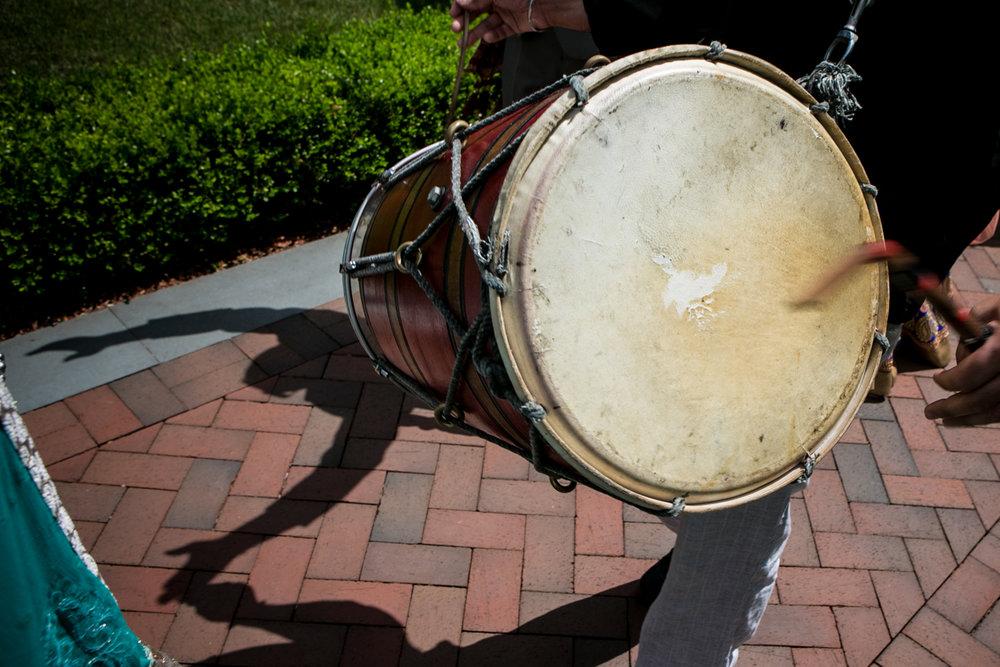 traditional-wedding-photo-drum