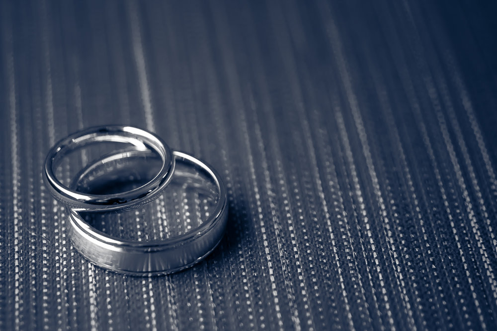 rockland-county-rings-wedding-photography