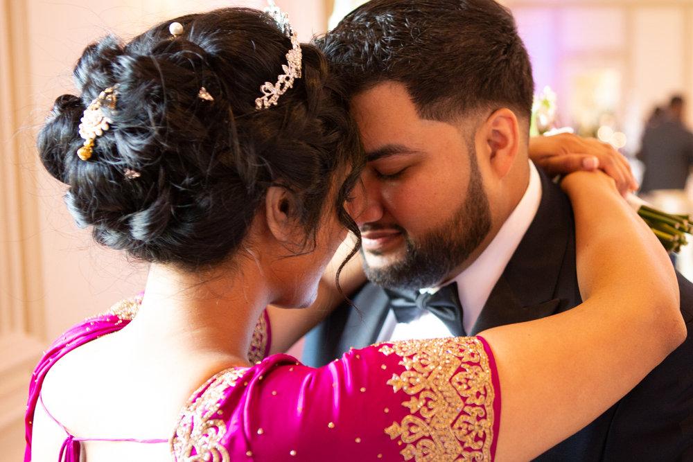 wedding-photos-bride-groom
