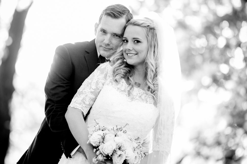 glen-island-park-wedding-photography.jpg