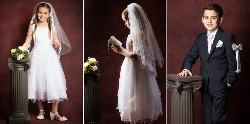 holy-communion-studio-portraits-ny