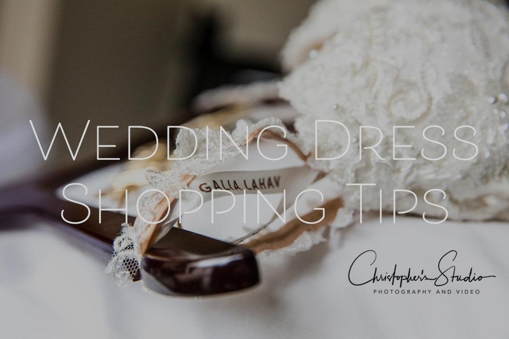 5-wedding-dress-shopping-tips