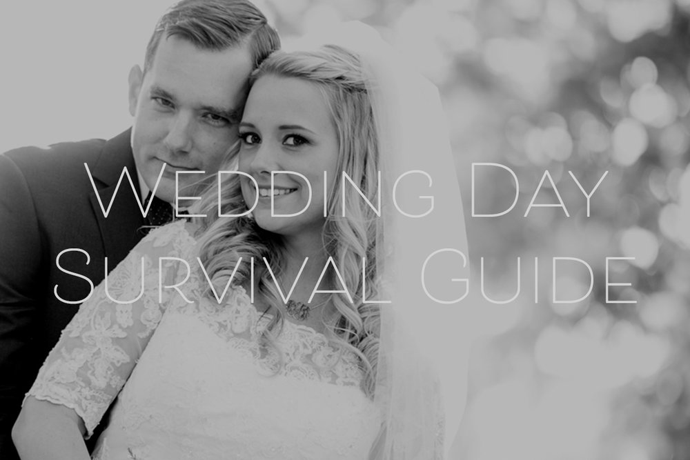wedding-day-survival-guide-for-brides
