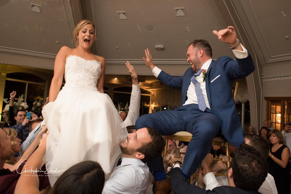 the-view-on-hudson-wedding-photographer-2066.jpg