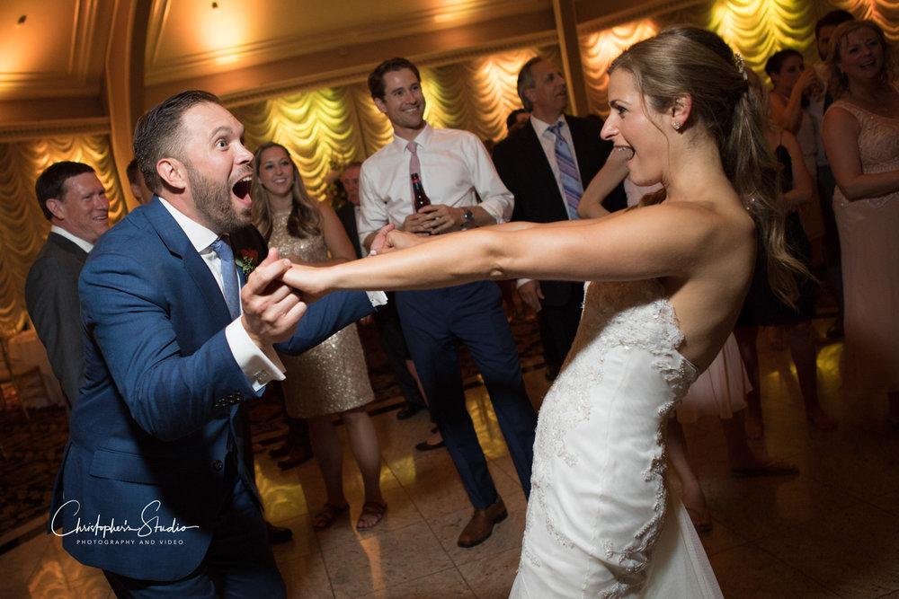 the-view-on-hudson-wedding-photographer-2278.jpg