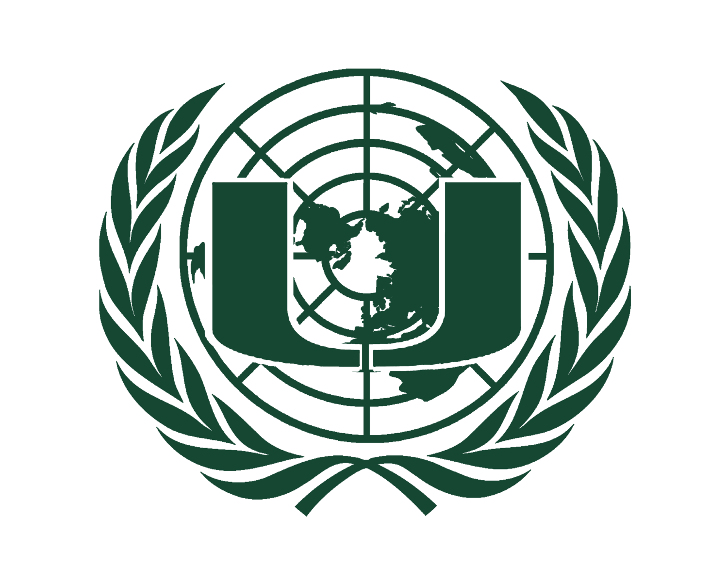 305 Model United Nations