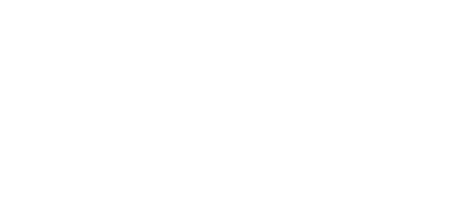 Adapt Physical Therapy
