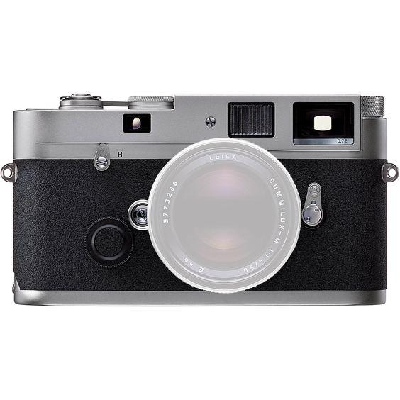 Leica MP.jpg