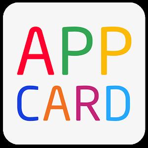 APP CARD 2.png
