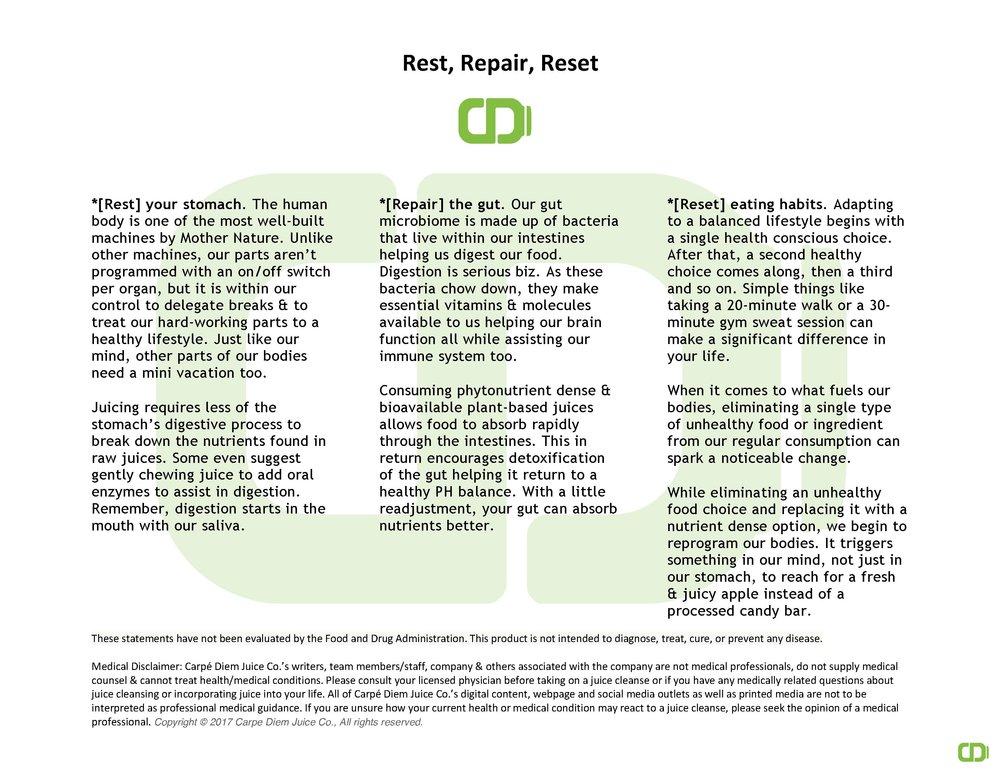 Rest, Repair, Reset Column Style.jpg