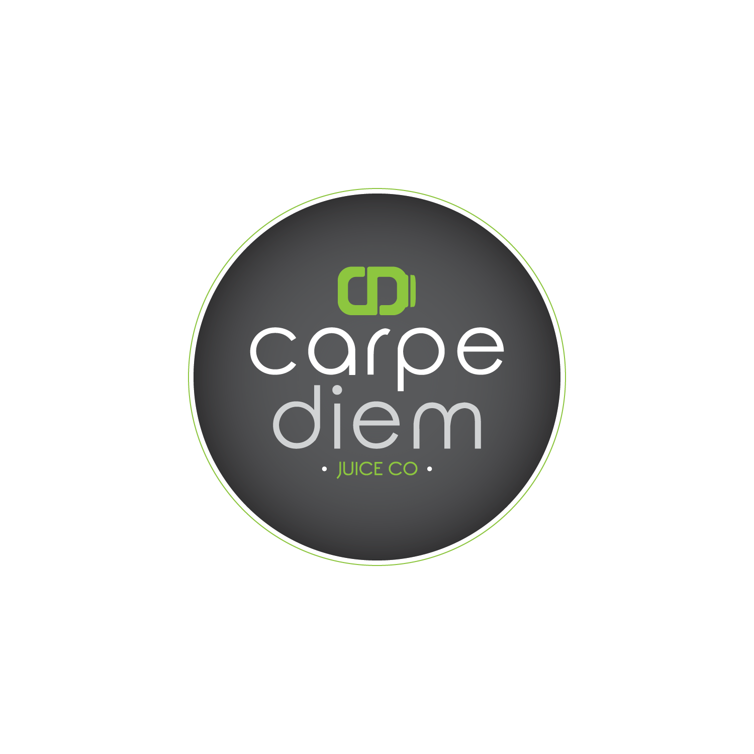 Carpe Diem Juice Co