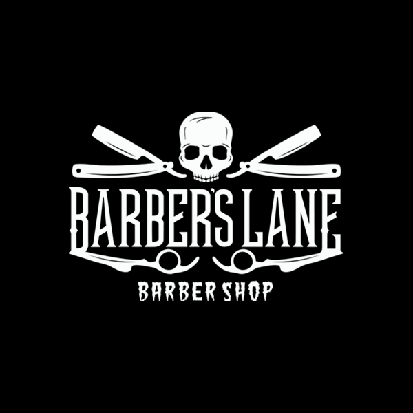 desnoir-logo-barberslane.png