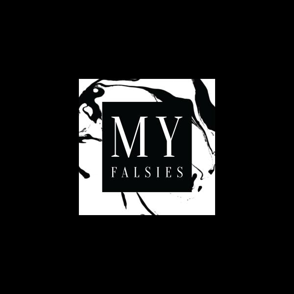 desnoir-logo-myfalsies.png