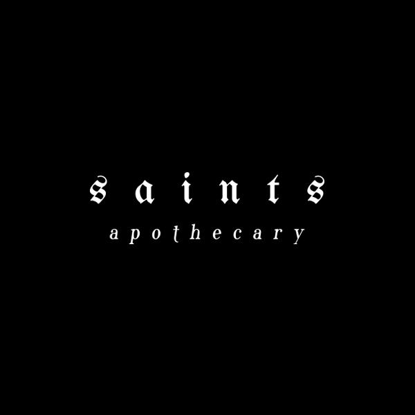 desnoir-logo-saintsapothecary.png