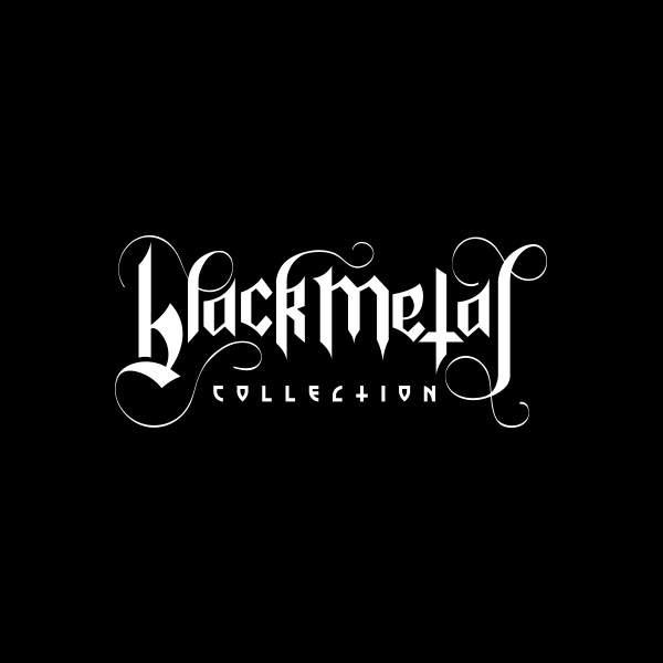 desnoir-logo-blackmetal.png