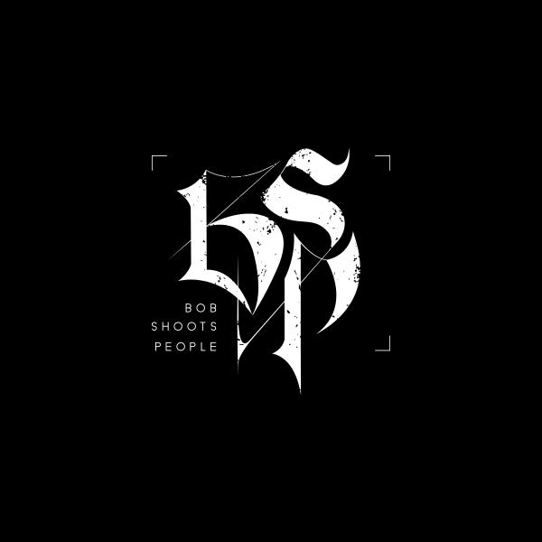 desnoir-logo-bobshootspeople.png