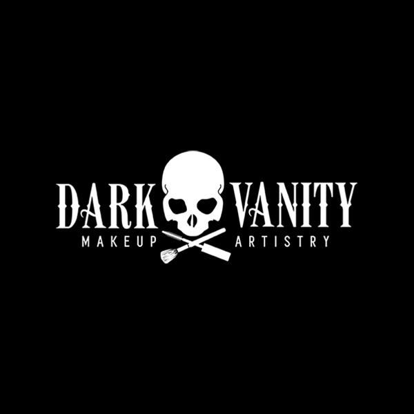 desnoir-logo-darkbeauty.png