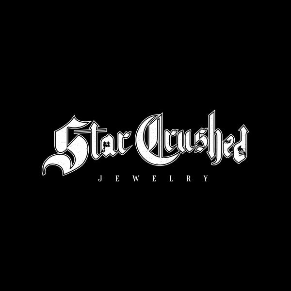 desnoir-logo-starcrushed.png