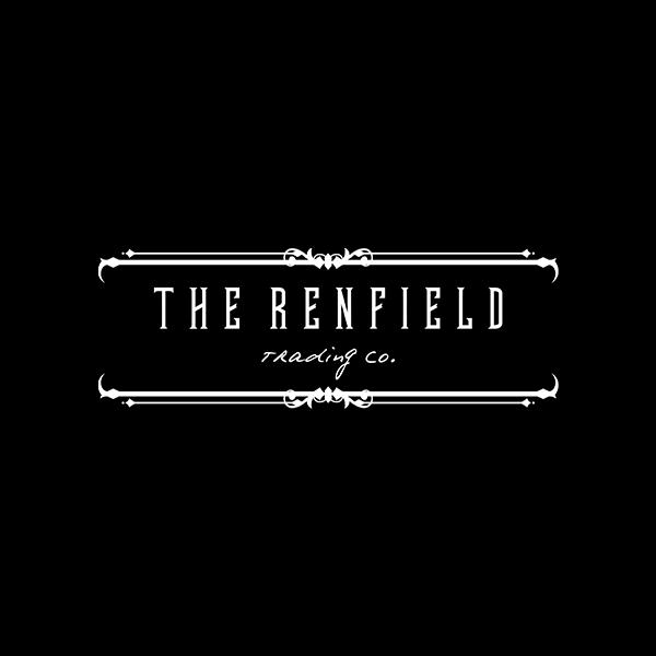 desnoir-logo-renfield.png