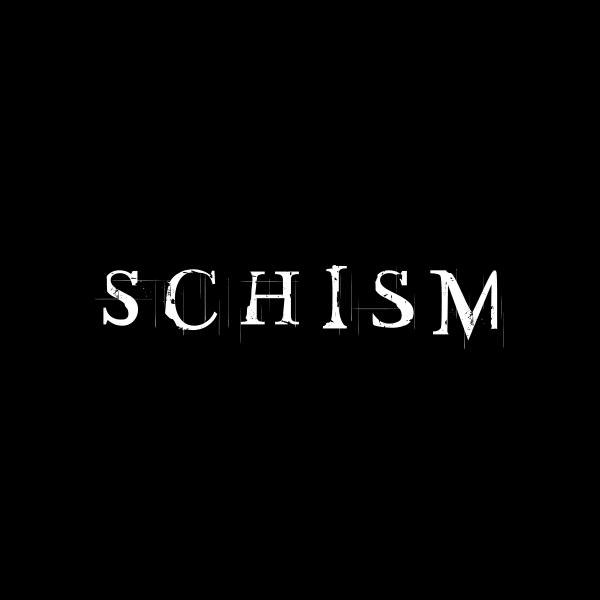 desnoir-logo-schism.png