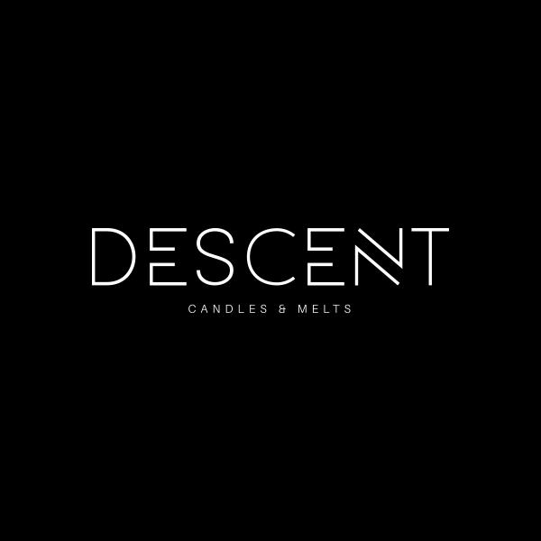 desnoir-logo-descent.png