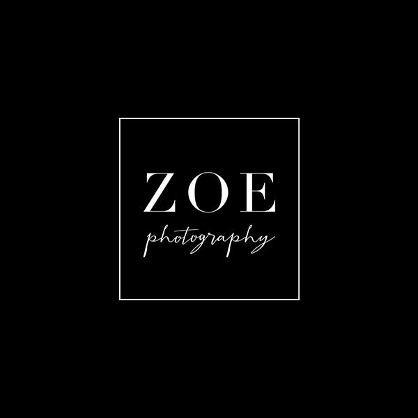 desnoir-logo-zoephotography.png