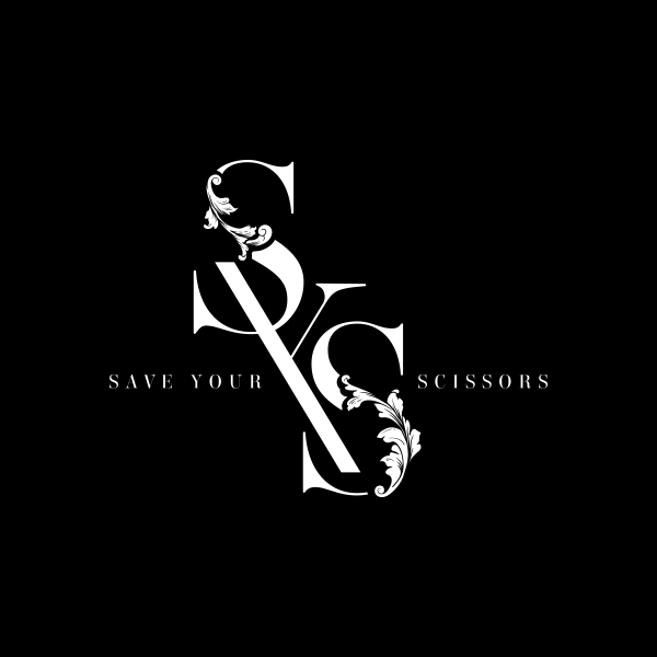desnoir-logo-saveyourscissors2.png